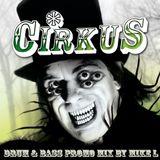 Mike L - Cirkus 01