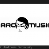 Hardcore Boom 2013 (utz brech mix)