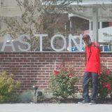 LIstening Thursday On  Zionhighness Radio  with Icebox International August 14, 2014