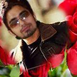 Chit Chat with Rj Suraj