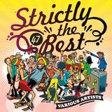 WALSHY FIRE [BLACK CHINEY * MAJOR LAZOR] – STRICTLY THE BEST 47 – 2K13