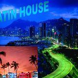 Raptah Latin Tech-House mix