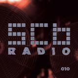 SCB Radio Episode #010