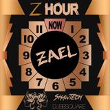 Z-Hour 001 Guest : Complex 2 b2b Shawtech b2b Dubbsquare