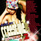 DJ Noel Nice-Freestyle Mix Vol. 2