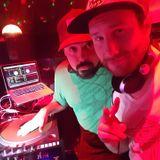 Funktastic 14.06. @ Downtown Bar (MUC)/ BÆSTIK & RAWNFUNKIE in the mix I
