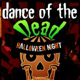 Testube : Dance of the Dead Mix 2 - Halloween 2012 - Electro, Dubstep, Techno