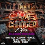 Game Changer Riddim Mix Free S Risto Niakk http://www.mediafire.com/download/ipaioirf1imcgd6/-+Game+