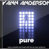 Yann Anderson 55 - Pure