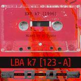 LBA K7 [123-A]