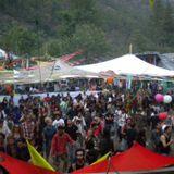 SHIVA SQUAD FESTIVAL 2013 DAY 1 PSY HEURISTIC LIVE REC