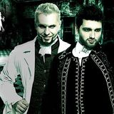 Mr Vlad the amazing new album from Transylvania ( the band ) from ... Transylvania