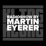Kling Klong Records Radio Show by Martin Eyerer