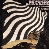 BEYONZO on Mana'o Radio 12/16 - show clip
