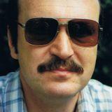Tim Frazer - Swinging Radio England 50th Anniversary Show 8.00pm, 6th May 2016