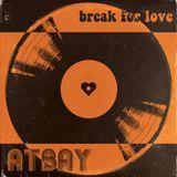 Break For Love / Old School House