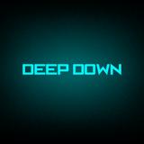 DEEP DOWN 014 mixed by Paul Diamond