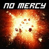 Leo-No Mercy Mix