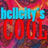 Hellcity's Cool 30 - Especial Tame Impala