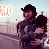 Tricarico @ Radio Zammù