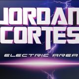 Electric Area ep. 2 MON-19-11-2012