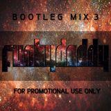 funkydaddy Bootleg Mix 3
