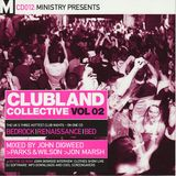 Ministry Presents Clubland Collective Vol. 02 (2000)