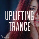 Paradise - Emotional Uplifting Trance (February 2016 Mix #57)
