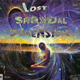 Lost Spiritual Dimension