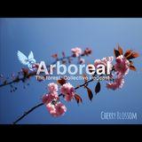 Arboreal #25
