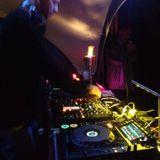 Han Mono live @ Sommerfest unter Freunden 12.09.15
