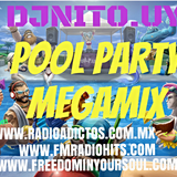 POOL PARTY DJNITO.UY
