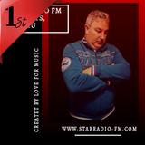 STAR RADIØ FM presents, The sound of DJ SaMu - DJ Galaxy Night