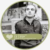audiotheque.034 - LE LOUP