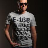 Michael Fall Blend-it Mixsession 25-08-2014