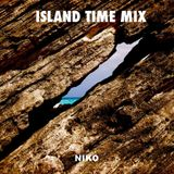 Island Time Mix