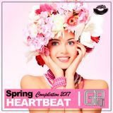 dj GP - Spring Heartbeat 1