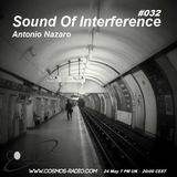 Sound Of  Interference Set 32