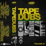 Tape Dubs Volume #1