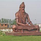 Charak Samhita Chapter 10 Apasmar