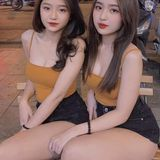 New Việt Mix 2019 - Khó Vẽ Nụ Cười & Việt Nam Tôi - DJ Tùng Tee Mix