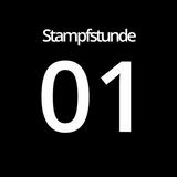 Stampfstunde #01