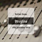 Progline Episode (November 29 , 2016) [DI.FM]