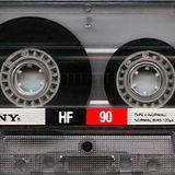 Defectnoise Presents - Latin Pop´s 80s 90s