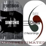 SANTONIOECHOLSDETROIT PODCASTS