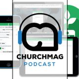 067 - Tithe.ly, Mobile Giving, and the Church