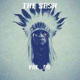 The Sesh Vol. 59 - House/Tech House/Techno