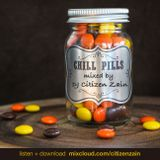The Chill Pills Mix