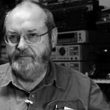 Phill Niblock talks with Kurt Gottschalk