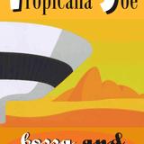 Bossa and Balanco on vinyl by Dj Tropicana Joe